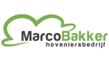 Marco Bakker - klant van Greenledwalls